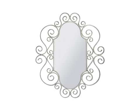 Bungalow Firefly Mirror by Paula Deen Home