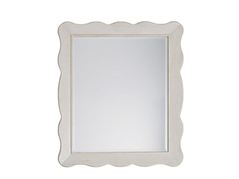 Bungalow Mirror by Paula Deen Home