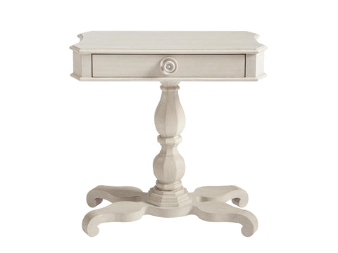 Bungalow Bedside Table by Paula Deen Home
