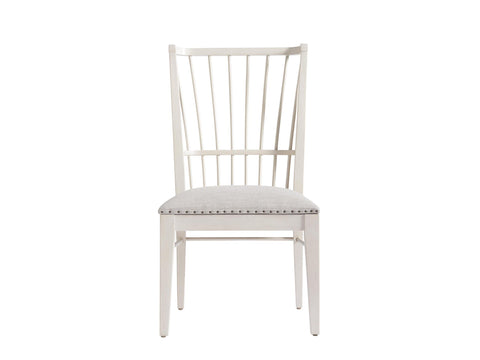 Bungalow Windsor Chair (Set of 2) by Paula Deen Home