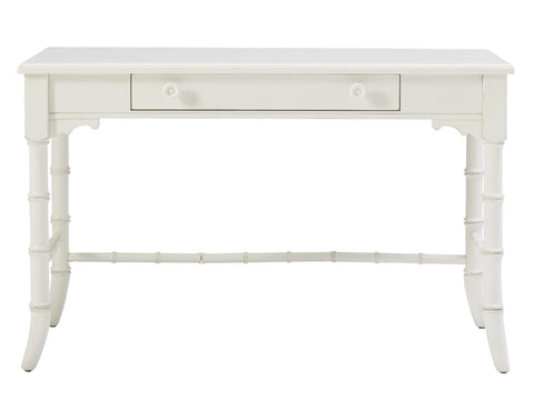 Bungalow Writing Desk by Paula Deen Home