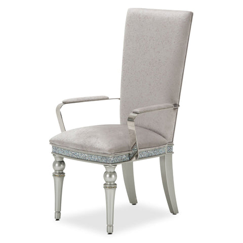 MELROSE PLAZA Arm Chair
