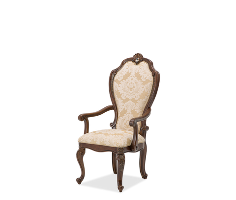 Bella Veneto Arm Chair (Set of 2) Table by Aico