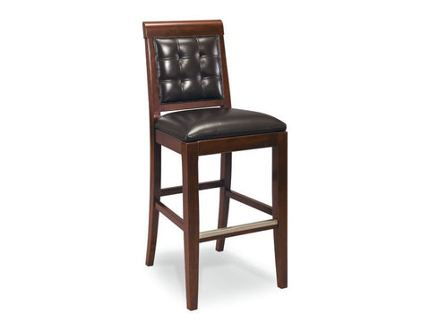Tribecca Bar Stool by American Drew