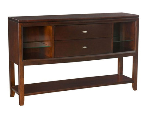 Tribecca Sideboard/Credenza by American Drew