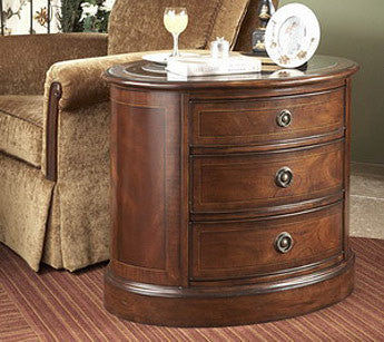 Antebellum Commode by Fine Furniture Design