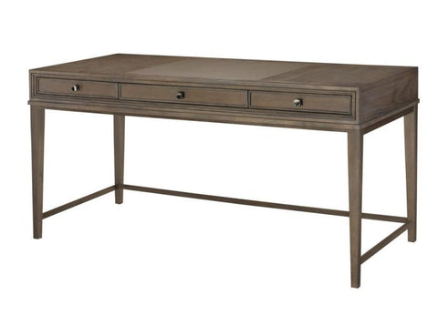 Park Studio Writing Desk by American Drew