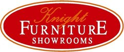Knight Furniture Online