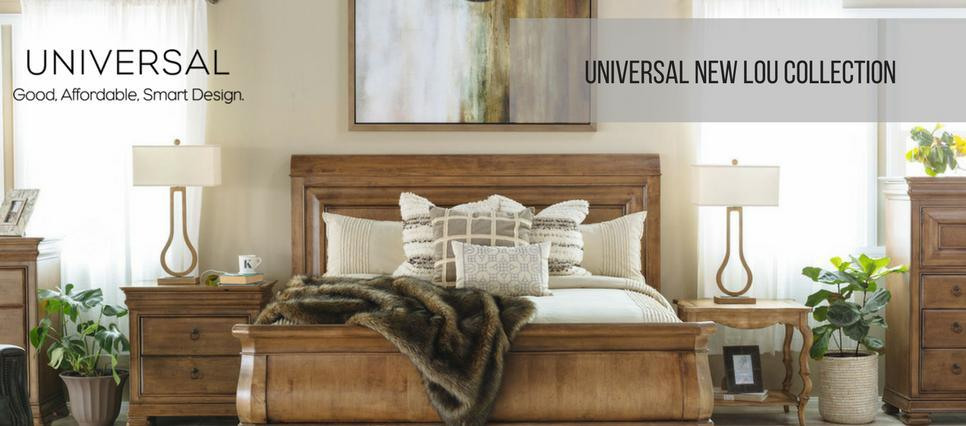 Knight Furniture Online Welcome