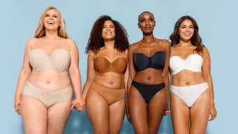 Become a Curvy Kate Bra-Bassador!