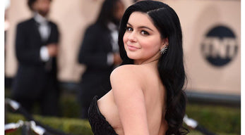 Was this Celebrity's Breast Reduction a Huge Mistake? #ReductionMatters