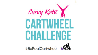 #BeRealCartwheel Challenge is HERE!