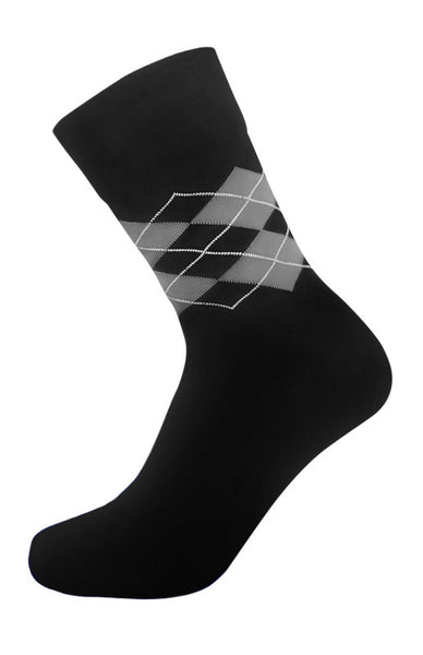 Stryde Urban 100% Waterproof Socks