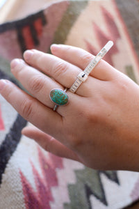 Find Your Ring Size // Ring Multi-Sizer
