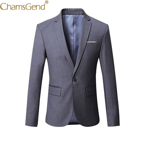 Business Man Formal Blazers Mens Slim Fit Tuxedo Formal Suits Office Workout Man Blazer for Formal Occassion Meeting Party 90327