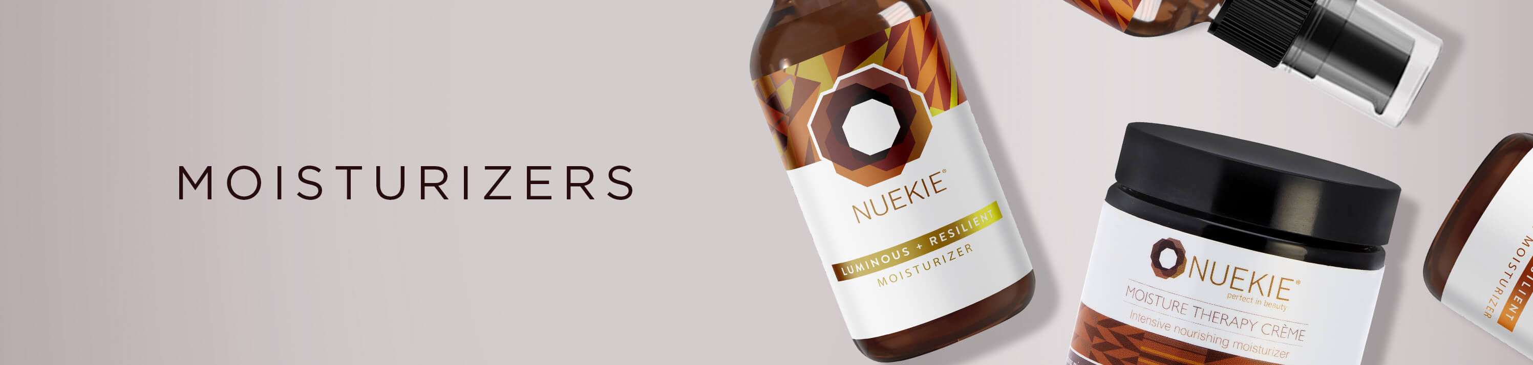 Nuekie-Collections-Header-Serums