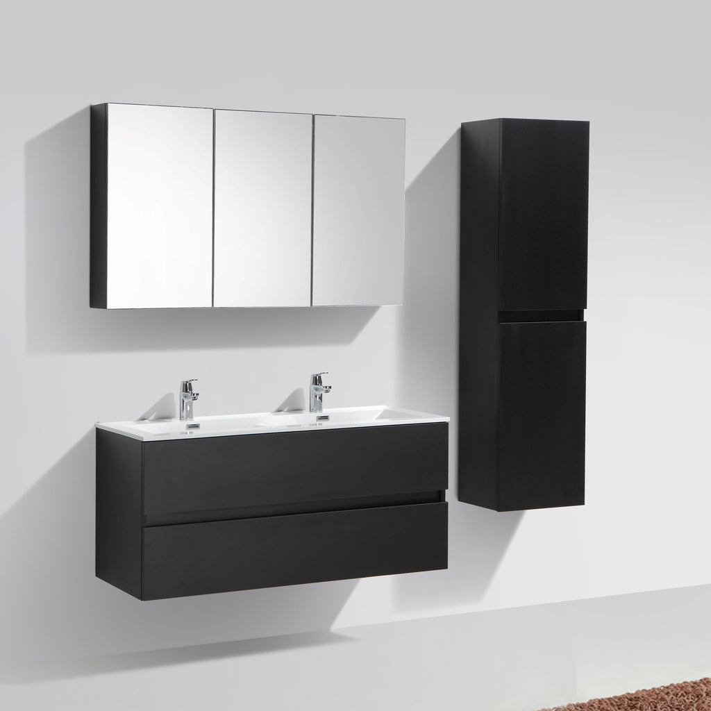 le monde du bain avis le monde du bain graceville 151. Black Bedroom Furniture Sets. Home Design Ideas