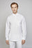 FRIDAY 02M | MEN'S WHITE POLO SHIRT