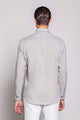 ORDINARY 03M | MEN'S GREY SHIRT