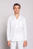 SUNDAY 03M | MEN'S WHITE SHIRT