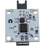 FTDI USB Serial RS232 controller