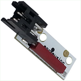 Magnetic Reed Switch Sensor with 4pin DF11 I/O Connectors