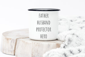 Gift for army husband