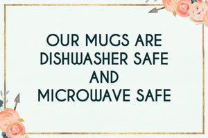 Only The Best Aunts Get Promoted To Great Aunt Coffee Mug