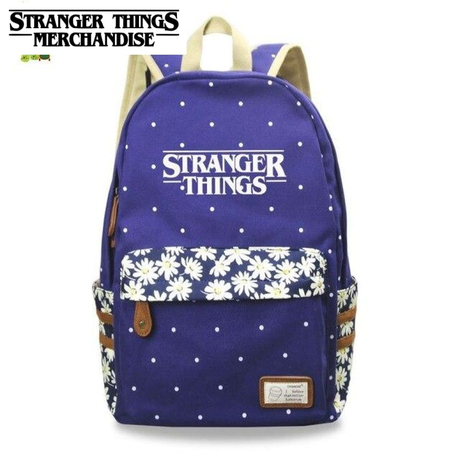 Cute Mini Backpacks for School