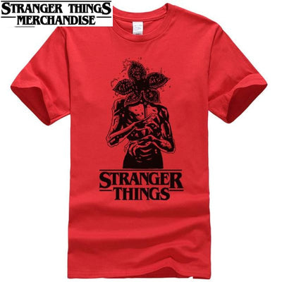 Demogorgon Shirt