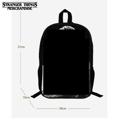 Durable Backpacks for School