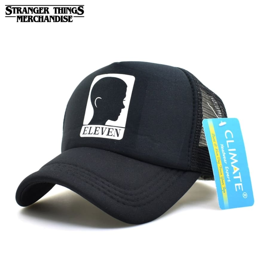 Stranger Things Hat <br>Eleven