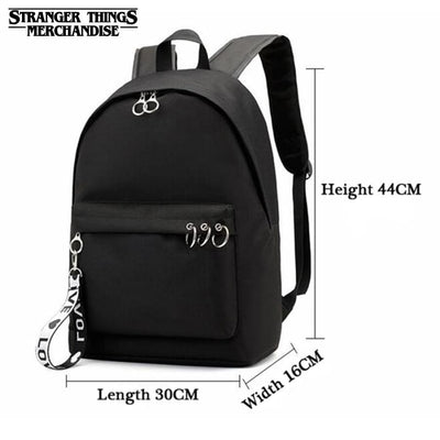 Fashion Lover Backpack