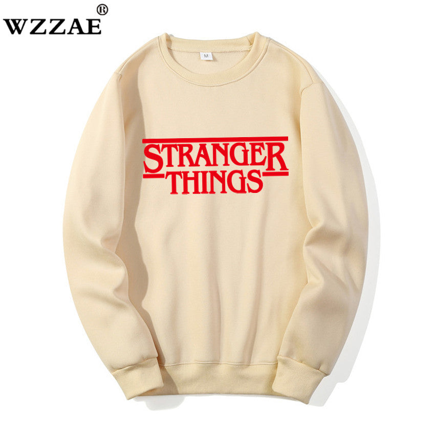 Stranger Things Sweatshirt Original®