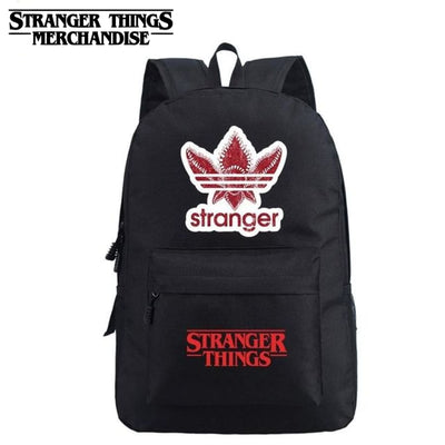 Sports backpacks for school
