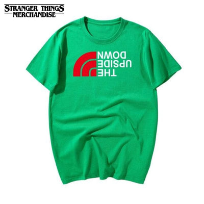 The North Face Parody T-shirt