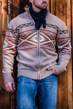 Load image into Gallery viewer, Buckaroo Sweater