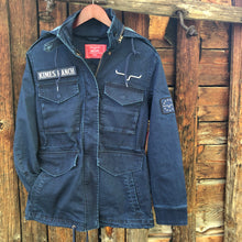 Load image into Gallery viewer, DNM-51 Jacket