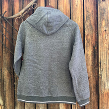 Load image into Gallery viewer, Scooper Hoodie Charcoal