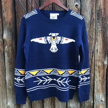 Load image into Gallery viewer, Phoenix Sweater