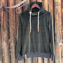 Load image into Gallery viewer, Mariposa Grove Hoodie