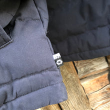 Load image into Gallery viewer, McMurray Jacket {Men's}
