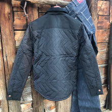 Load image into Gallery viewer, Skink Jacket {Men's}