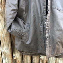 Load image into Gallery viewer, Ramsey Coat {Men's}