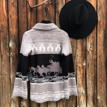 Load image into Gallery viewer, Deadwood Sweater