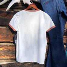 Load image into Gallery viewer, Fast Kimes Short Sleeve Tech T by Kimes Ranch