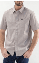 Load image into Gallery viewer, Linville Short Sleeve by Kimes Ranch {Men's}