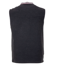 Load image into Gallery viewer, Oaks Vest