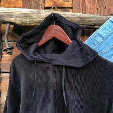 Load image into Gallery viewer, Rosi Hoodie
