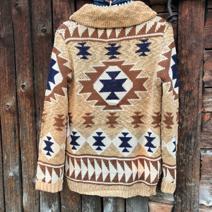 Walden Sweater